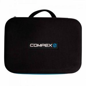 Compex® Fixx™ 1.0 Massager