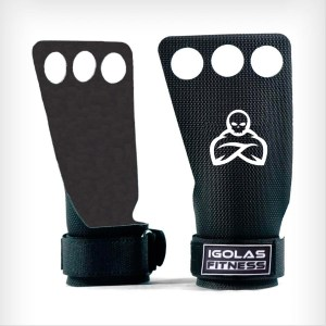 IGolas Phanter Grips 3F