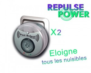 Avis repulse power le blog de shop les - Repulse power avis ...