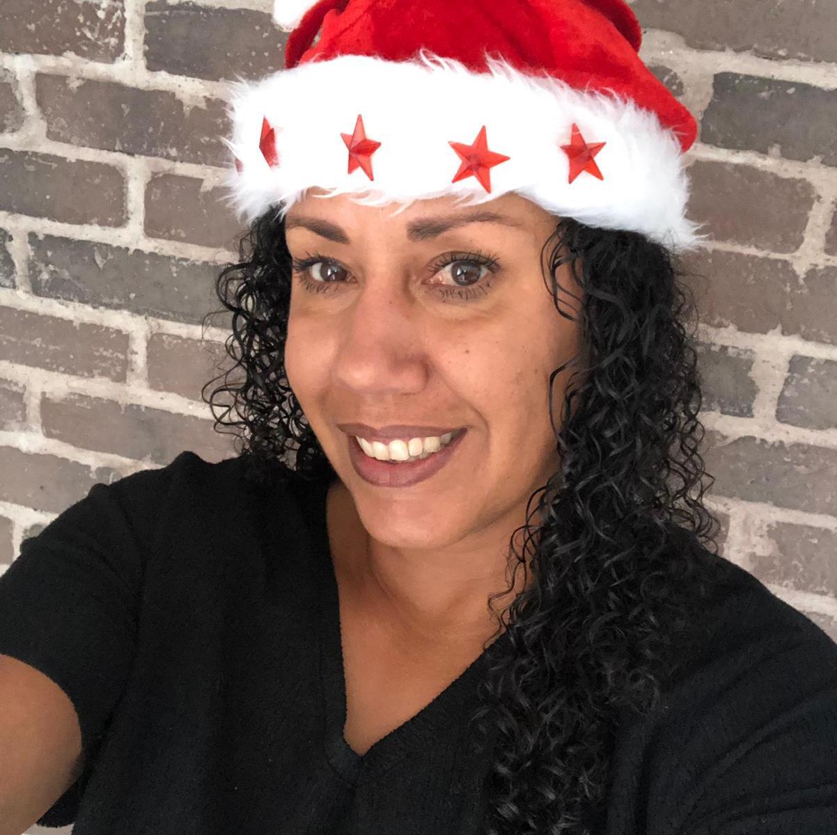 shopiles Noël