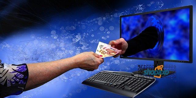 online shopping websites in Kenya 9