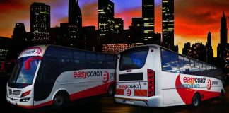 easy coach online booking 6