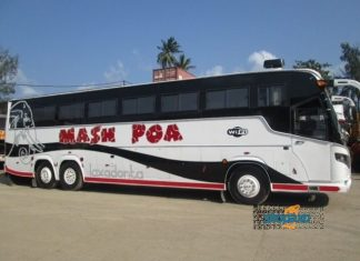 mash poa online booking 7 png
