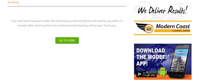modern coast online booking 6-min