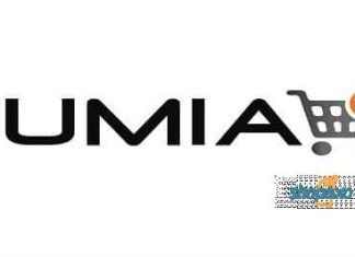 Jumia collection centres in Kenya-jumia cancels picking items at pick up stations.