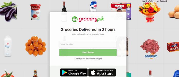supermarkets in Kenya 9 -min