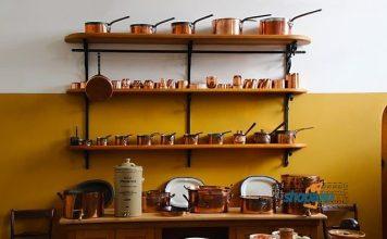 utensils shops in kenya