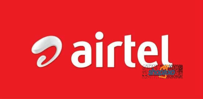 airtel-smartshare-min