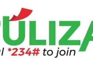 leant using Safaricom's Fuliza