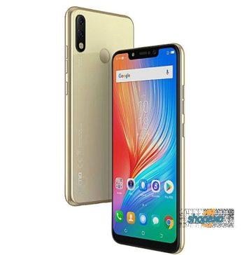 Techno Spark 3 Pro Price in Kenya