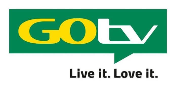 Gotv-Businesses begin Implementing 14% V.AT