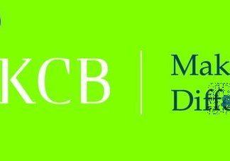 kenya commercial bank codes