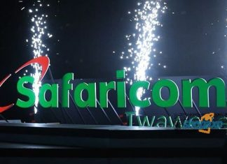Safaricom Rolls out Reverse Call