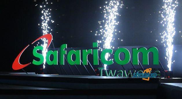 Safaricom Rolls out Reverse Call
