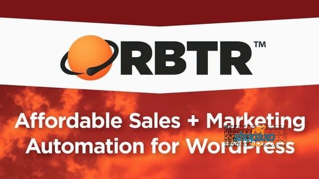 orbtr Most Expensive WordPress Plugins