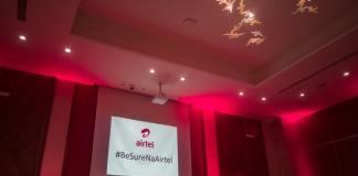 Airtel Kenya Announces No Expiry Bundle