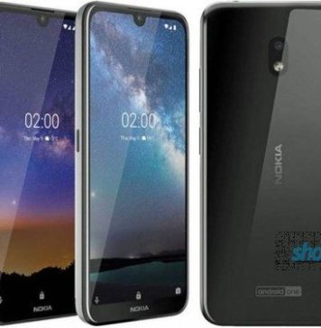 Nokia 2.3 Full Specifications and price in Kenya