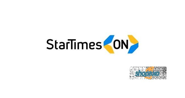 StarTimes introduces online shopping platform-A guide To Your StarTimes e-shopping experience