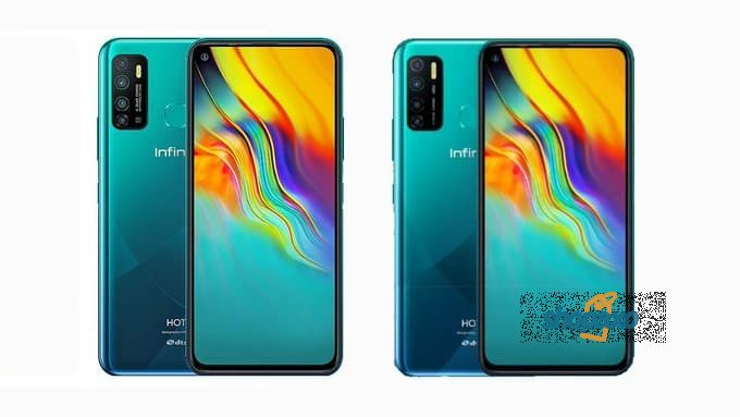 Infinix Hot 9 Pro Price in Kenya and Full specifications