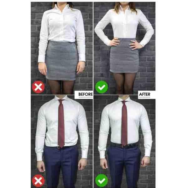 חגורה-למתיחת-חולצה-מכופתרת-במכנסיים