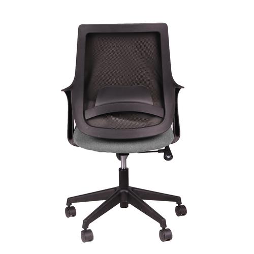 כיסא מזכירה משרד מדגם sk-315B 1