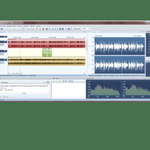 Acon Acoustica Standard