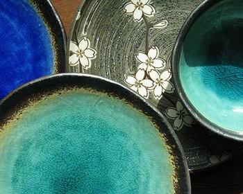 japanese-dinnerware