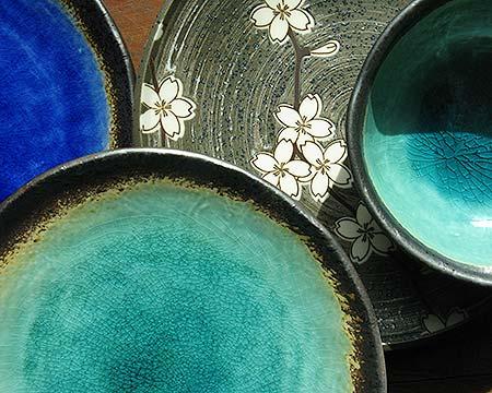 japanese-dinnerware & Home - Japanese Dinnerware Japanese Tableware