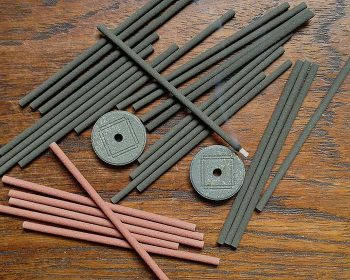 shoyeido-incense-hp