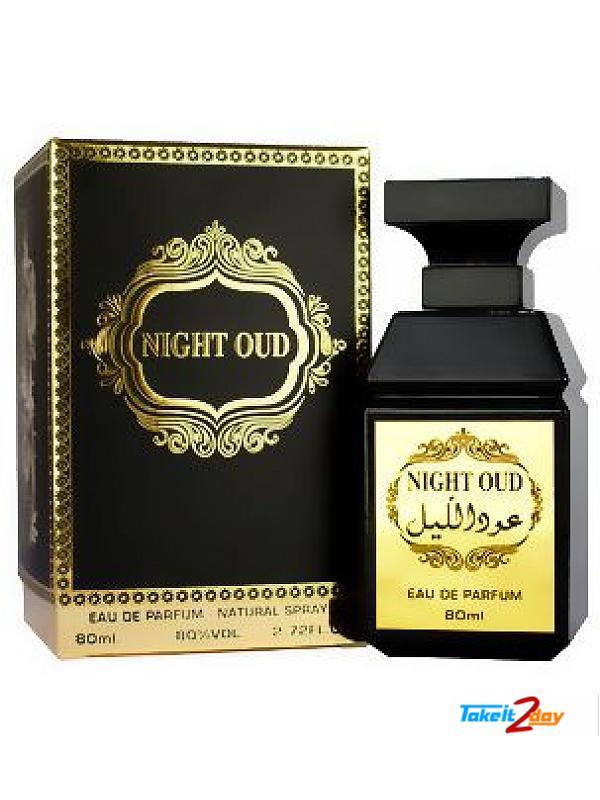 night oud 600x800 0
