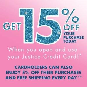 Justice credit card also tween girls  plus size clothing sizes rh shopjustice
