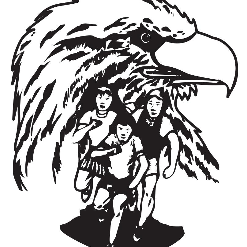 Kahnawake Youth Center