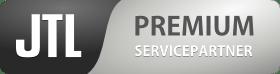 Premium SP JTL