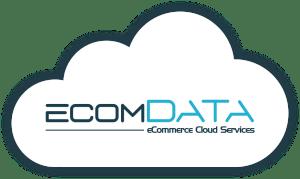 ecomData Hostingpartner der Shopküche