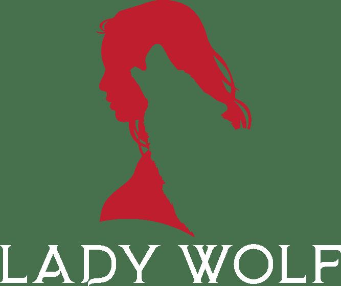 Lady Wolf LLC