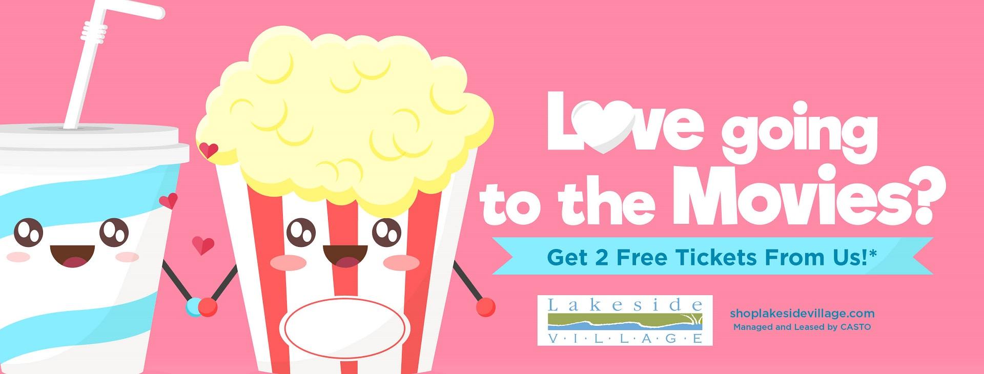 lsv-Valentines Day Movie Ticket Promo-2020-website