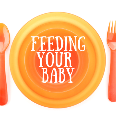 Lead-Free Baby Dishes, Cups, Cutlery & Food Storage