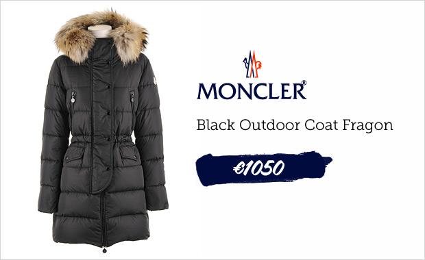 2d6d9 215da Online Store Jacke Moncler Breuninger D9EH2I