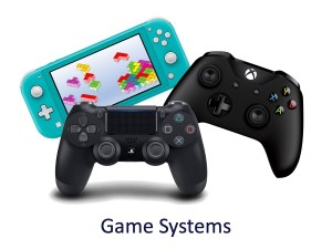 Rent to own playstation xbox switch