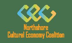 Northshore CEC