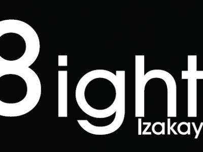 8IGHT IZAKAYA