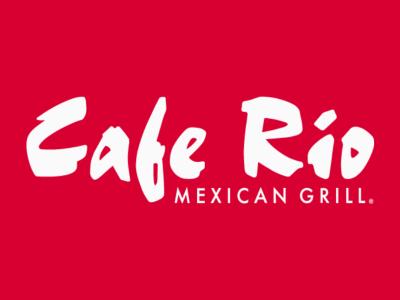 Café Rio Mexican Grill