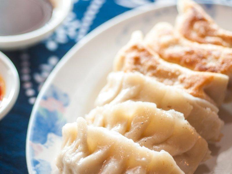 Grand Peking