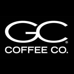 Gravity Coffee (Federal Way South)