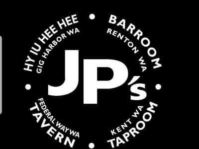 JP's Tavern