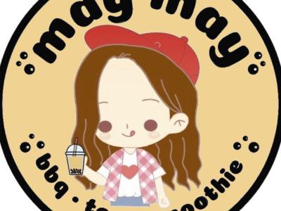 May May Hong Kong BBQ