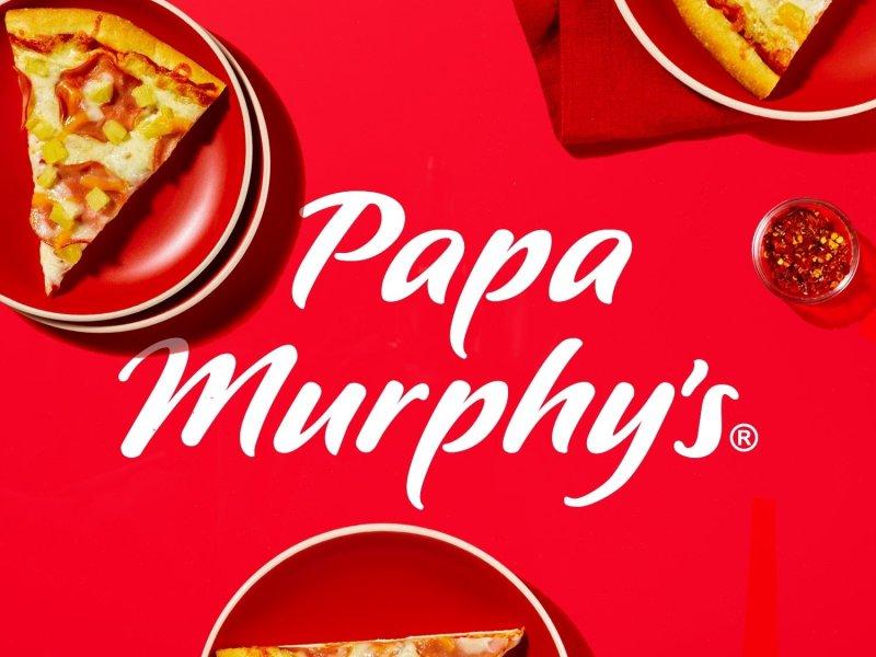 Papa Murphy's (Pacific Hwy South)