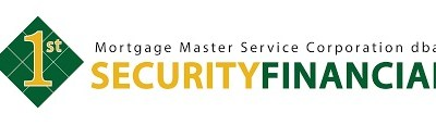 First Security Financial