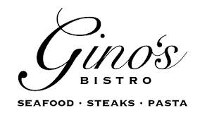 Gino's Bistro