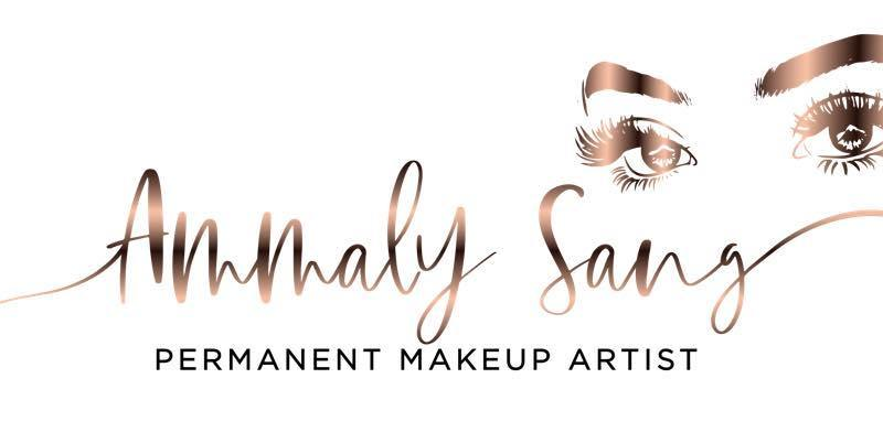 Ammaly Sl Studio